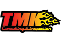 TMK Consulting & Inspection