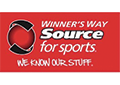 Winner's Way Source for Sports
