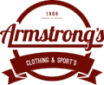 Armstrong's Clothing & Sports