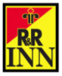 R&R Inn & Suites Hardisty