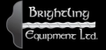 Brightling Equipment Ltd.