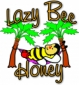 Lazy Bee Honey Farm