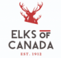 Viking Elks
