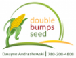 Double Bumps Seed