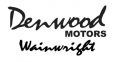 Denwood Motors