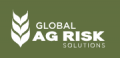 Global Ag Risk