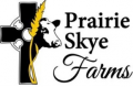 Prairie Skye Farms