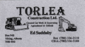 Torlea Construction