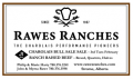 Rawe Ranch